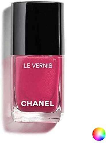 Chanel Le Vernis Nagellack (Tono 624 Bleu Trompeur) - 13 ml