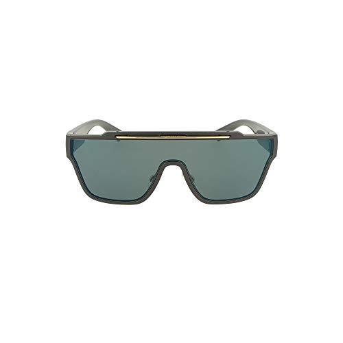 Dolce & Gabbana 0DG6125 Gafas, BLACK, 35 para Hombre