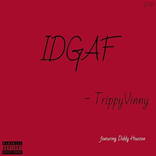 TrippyVinny feat. Diddy Houston