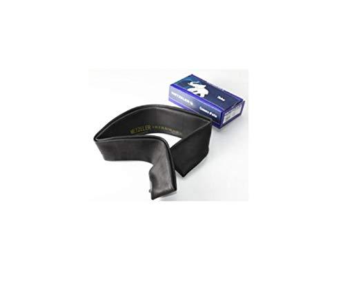 Compatible con: repuesto para cámara de aire ME-K18-240/40-280/35-300/35 x 18/0350-0029.