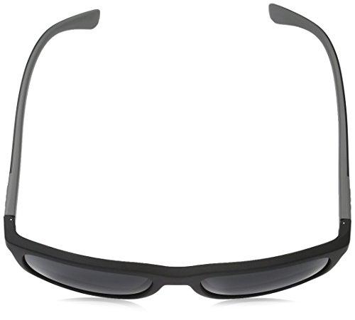 Armani sunglasses for men and women Emporio Armani EA4079 504287 Matte Black EA4079 Square Sunglasses Lens Category,