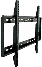VideoSecu Ultra Low Profile TV Wall Mount Fits Most Sharp AQUOS 32