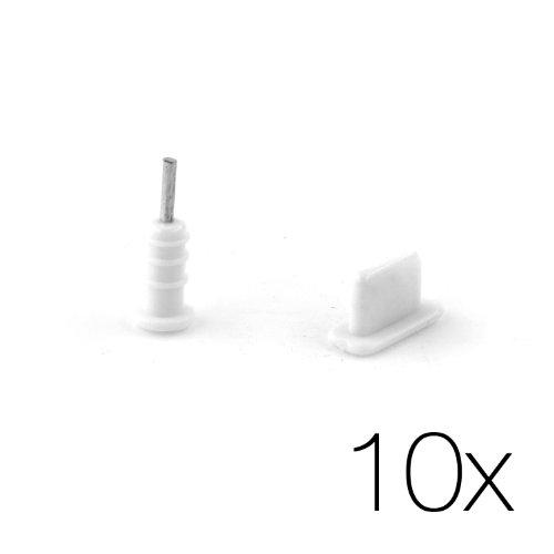 31dXuLirNaL - L'iPhone ne se Charge Plus ?! Nettoyez son Port Lightning (videos)