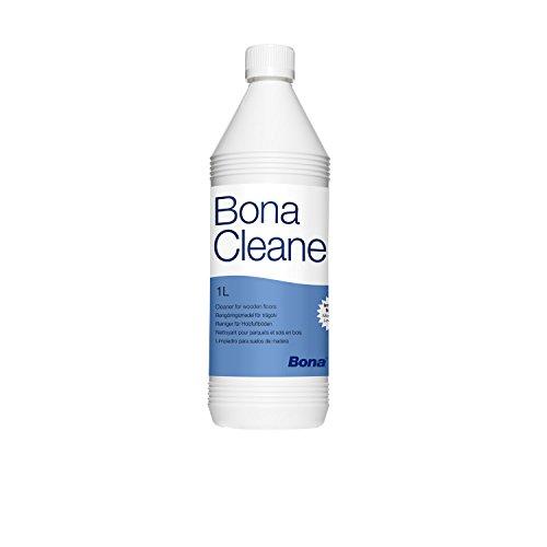 Bona Cleaner 1 Liter