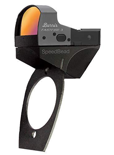 Burris Optics SpeedBead Red Dot Reflex Sight Beretta(A400 Explorer) (300253)
