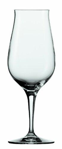 Spiegelau 2 TLG. Whiskyglas Set Snifter Premium