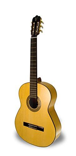 APC Instruments 5F