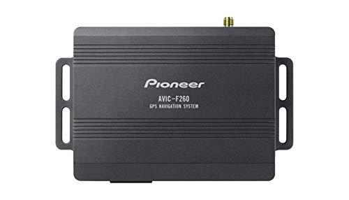 Pioneer Navigation Add On for AVH Car AV Receiv