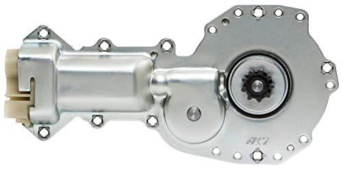 replacement power window motors - 6