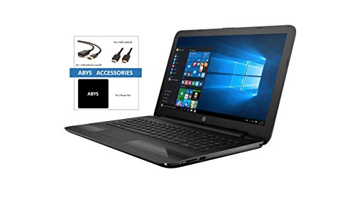 Compare HP 15t vs other laptops