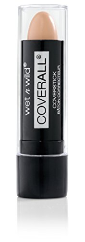 Wet 'n' Wild Coverall Concealer