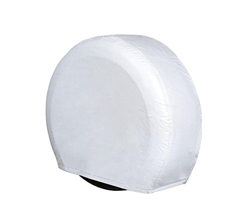 75 cm F/&W FW Universal Replacement Wheel Cover