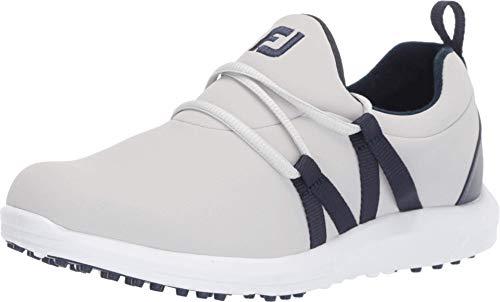 Zapatos Golf Mujer Footjoy Marca Footjoy