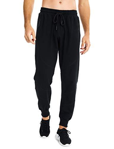 Pants Para Correr Hombre marca Sykooria