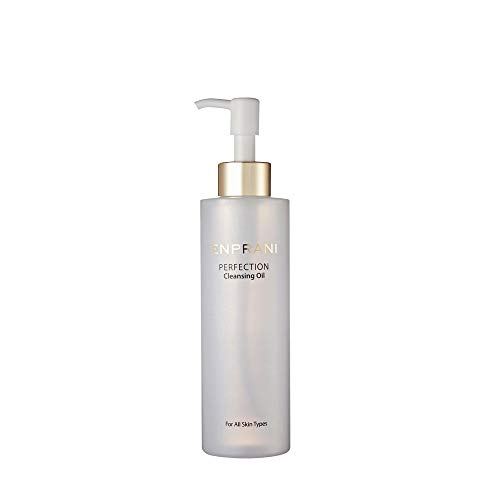 Enprani Perfection Cleansing Oil