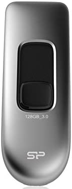 Silicon Power 32GB Marvel M70 High Si USB Drive Flash 3.0 Speed Free Al sold out. Shipping New