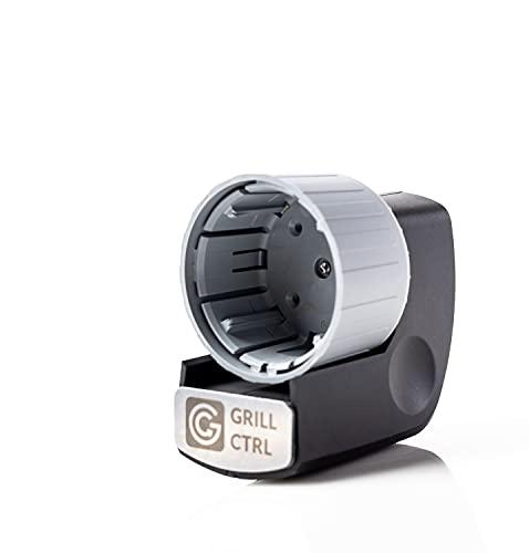 Grillfürst Grill Control Starter Kit...