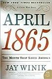 April 1865 Publisher: Harper Perennial