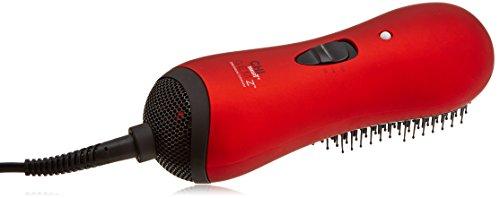 CHI Smart Gemz Hair Dryer Brush