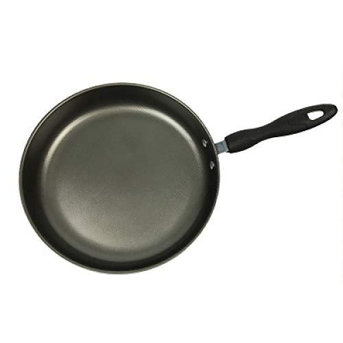 Antistick Pan 26Cm kleine koekenpan Omelet anti-aanbaklaag
