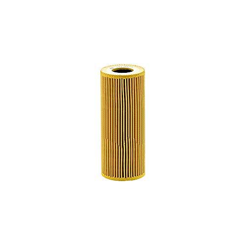 Mann Filter Mann HU 7029z Oil Filter, 1 Pack