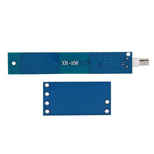 DAUERHAFT Tragbare VLF-Antenne Aktives Antennen-PCB-Board-Modul Hohe Zuverlässigkeit für die Kommunikation