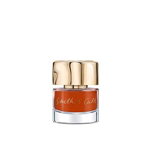 Smith & Cult Nail Polish, Tang Bang