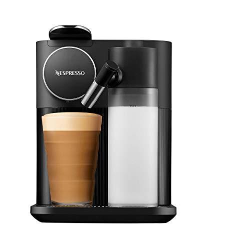 De'Longhi -   Nespresso Gran