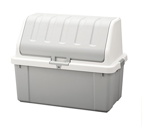 Astage Home Box 920