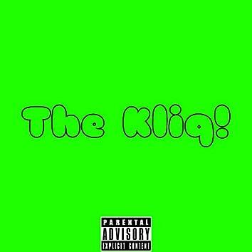 The Kliq!
