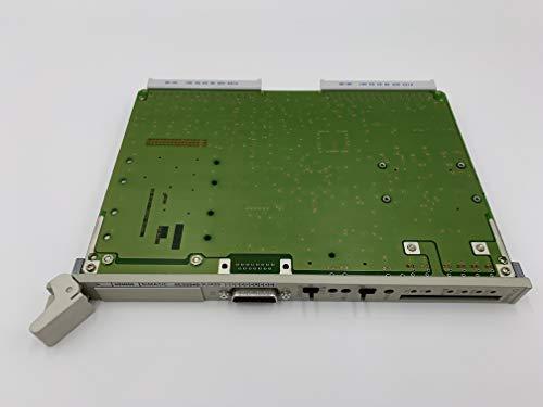 6ES5948-3UA23 Siemens SIMATIC Unità di elaborazione centrale per S5 155U Nuova CPU 948 PLC SPS Controller 6ES59483UA23 RAM 1664 KB 6ES5 948-3UA23 4025515124559