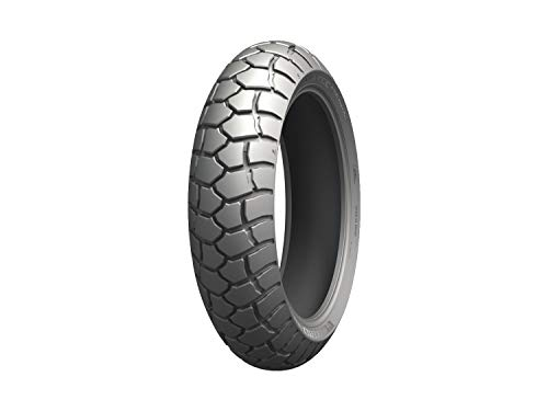 Gomme Michelin Anakee adventure 150 70 R17 69V TT/TL per Moto