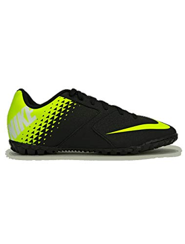 Nike Men's Bomba TF Turf Indoor Soccer Shoes, (Size 7.5,...