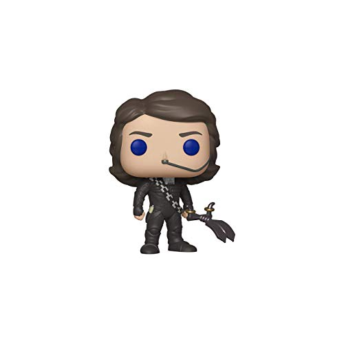 Funko Pop! Movies: Dune Classic - Paul Atreides