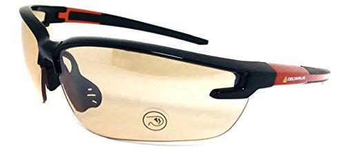 Venitex Fuji2 Safety Glasses Specs Ideal Eyewear for Cycling MTB