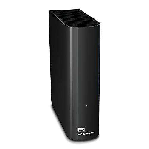 wd-2tb-elements-desktop-hard-disk-esterno-usb-3-0