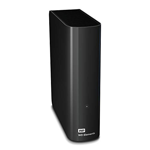 wd-elements-desktop-hard-disk-esterno-usb-3-0-2-tb