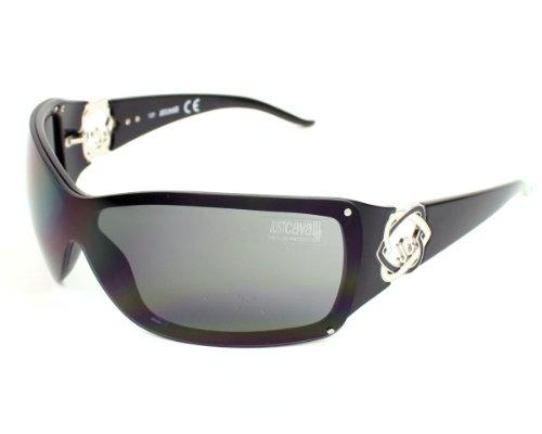 Just Cavalli JC213S 01A - Gafas de sol