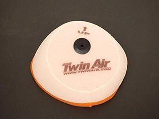 AHL Motocicleta Filtro de Aceite Oil Filter para Beta Motard 4.0 350//ALP 4.0 350 2003-2012