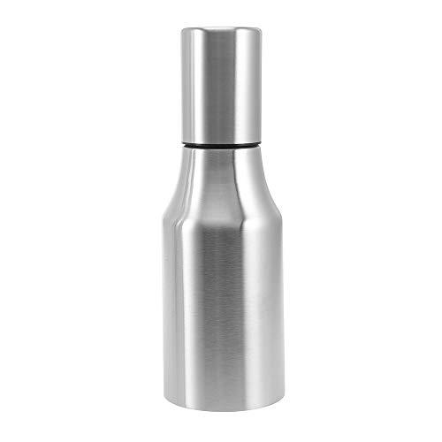 Talla /única Color Beige Metal Opportunity 48yh187011500/Papelera Boticario