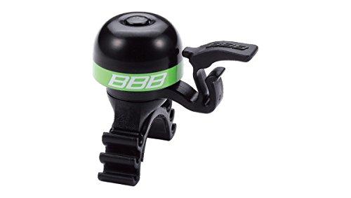 BBB MiniFit BBB-16 Größe one Size schwarz-grün