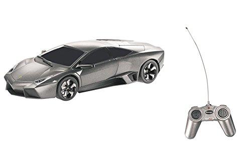 Mondo Motors - 63002 - Voiture Radio Commande - Lamborghini Reventon - Echelle 1 / 24