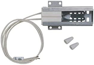 Range Ignitor Gas Igniter 9753108 fits Whirlpool Oven