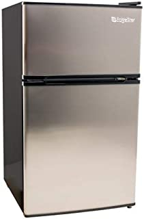 Best solar energy fridge Reviews