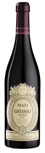 Amarone della Valpolicella Classico DOCG 2013 - Costasera - Masi - 1 x 0,75 l.