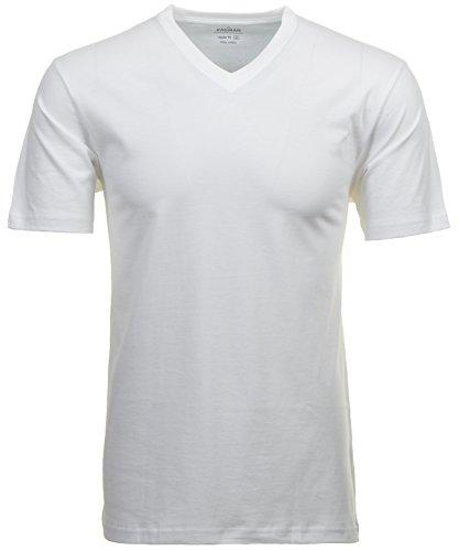 otto kern rundhals shirt