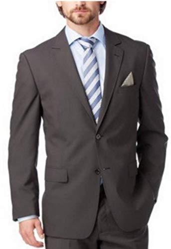 Eterna - Blazer - para Hombre marrón 28