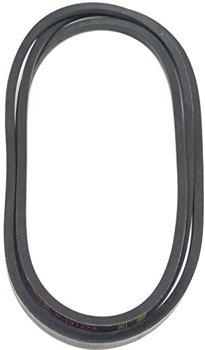 Craftsman 191273 Replacement Belt Made to FSP Specs. for 54