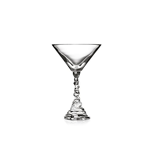 Michael Aram Rock Martini, Multicolor