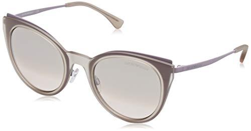 Emporio Armani Sonnenbrille (EA2063)